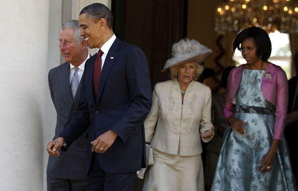 sem11mig-Z36-Obama-Londres.jpg