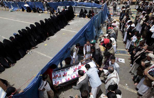 sem11mii-Z11-Sanaa-yemen.jpg