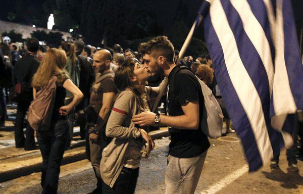 sem11mii-Z5-Indignes-Grecs-Athenes.jpg