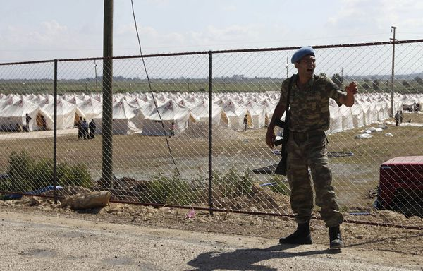Un-camp-de-refugies-syriens-en-Turquie.jpg