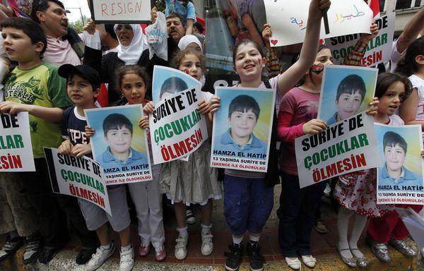 sem11jua-Z33-Le-vendredi-des-enfants-martyrs-Syrie.jpg