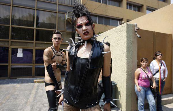 sem11jud-Z12-festival-gay-de-guadalajara.jpg