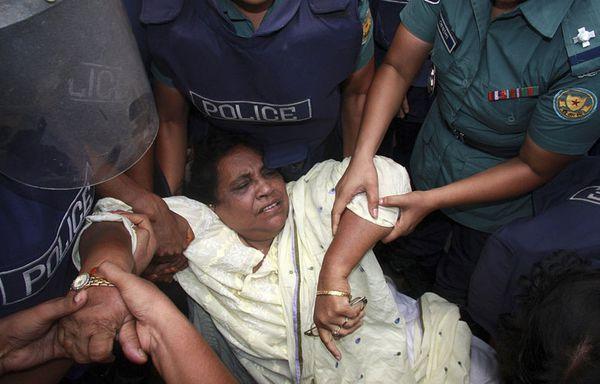sem11jud-Z17-Bangladesh-greve-generale.jpg