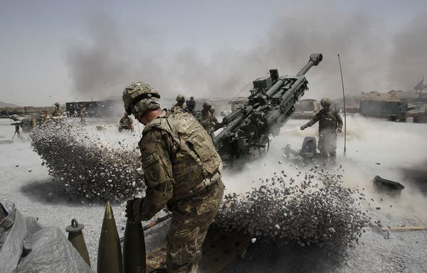 sem11jud-Z18-Afghanistan-talibans-ONU.jpg