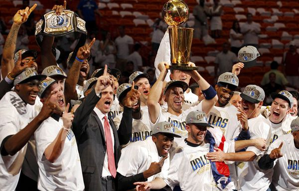 sem11jud-Z19-Dallas-champion-NBA.jpg