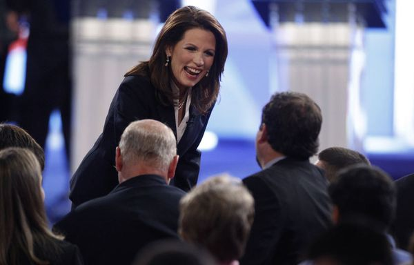 sem11jud-Z30-Michele-Bachmann-Tea-Party.jpg