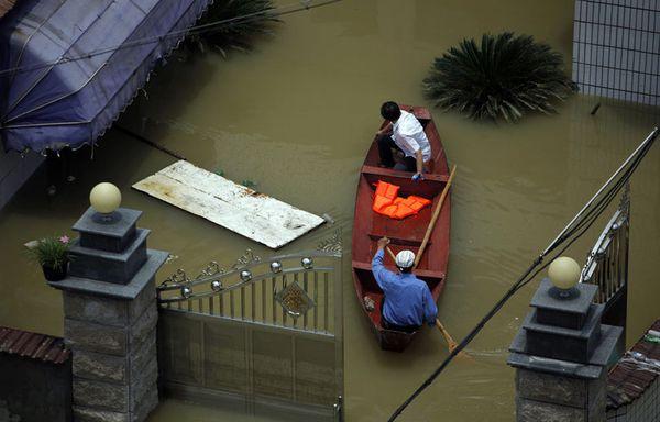 sem11juf-Z4-Inondations-en-Chine.jpg