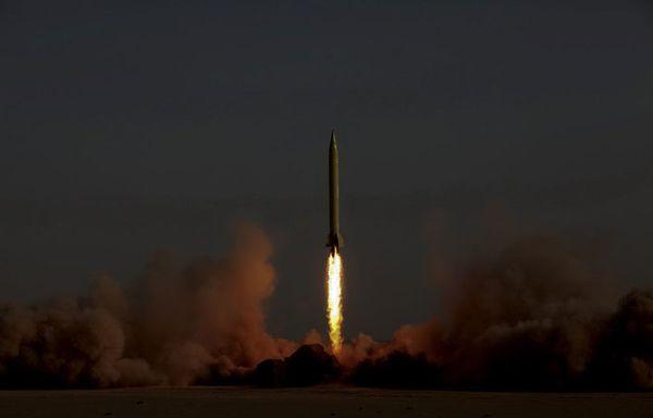 sem11juh-Z36-Missile-Iran.jpg