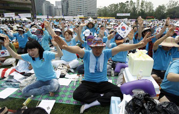 sem11juh-Z9-Anti-Coree-du-Nord-Seoul.jpg