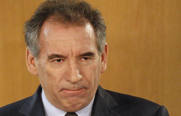 Francois-Bayrou-autre-majorite.jpg