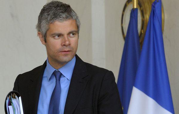 Laurent-Wauquiez-ministre-enseignement-superieur.jpg