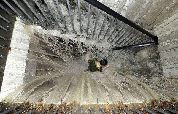 sem11jla-Z34-Inondations-a-Chengdu-Chine.jpg