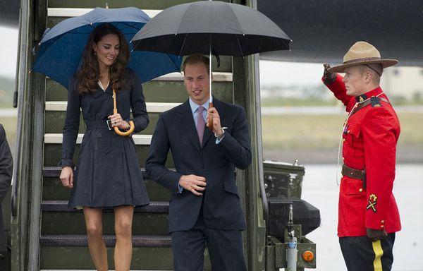sem11jla-Z39-princesse-Catherine-et-le-Prince-William-Canad.jpg