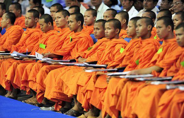 sem11jui-Z1-Proces-Khmers-rouges-Phnom-Penh-Cambodge.jpg