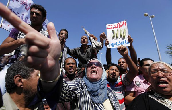 sem11jui-Z18-Alexandrie-Egypte-revolution.jpg