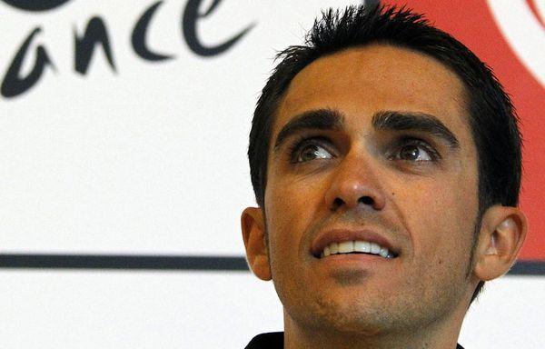 sem11jui-Z22-Pret-pour-un-nouveau-Tour-Alberto-Contador.jpg