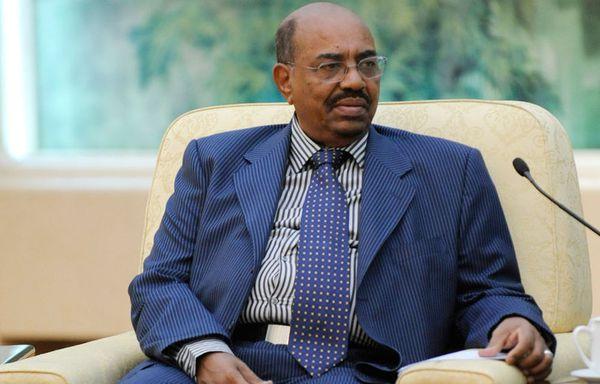 sem11jui-Z7-Soudan-Bechir-mandat-arret-international.jpg
