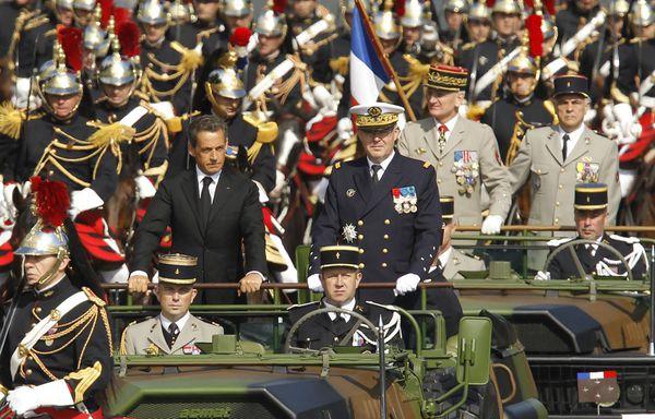 Nicolas-Sarkozy-14-Juillet-2011.jpg