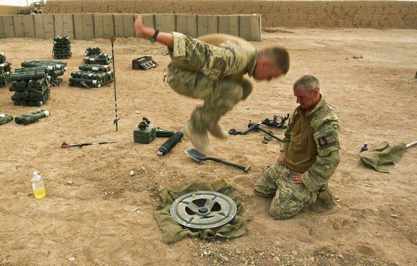 sem11jle-Z14-Soldats-britanniques-dans-le-Helmand.jpg