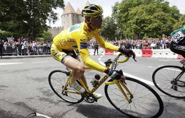 sem11jle-Z17-Thomas-Voeckler-toujours-en-jaune.jpg