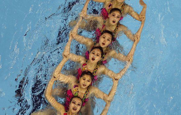 sem11jle-Z31-natation-synchro-championnat-Shanghai.jpg