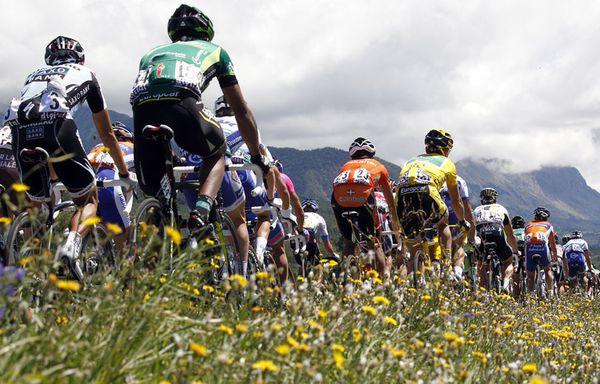 sem11jlf-Z8-Tour-de-France-Alpes-copie-1.jpg