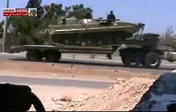 Syrie-chars-de-l-armee-Syrie-copie-2.jpg