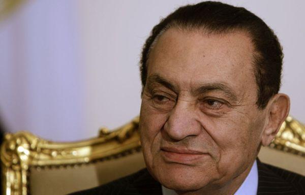 moubarak-devant-ses-juges.jpg
