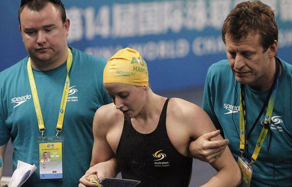 sem11jli-Z12-Samantha-Hamill-natation.jpg