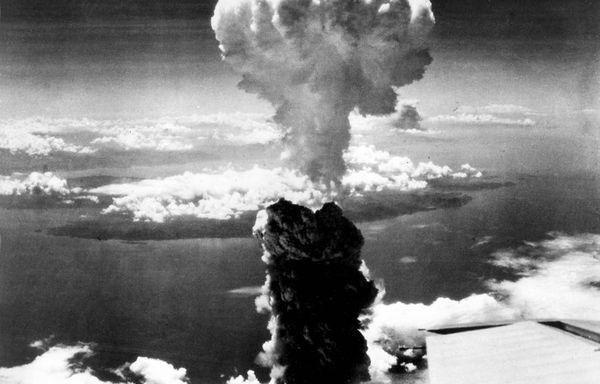 sem11aub-Z35-Nagasaki-66-eme-anniversaire.jpg