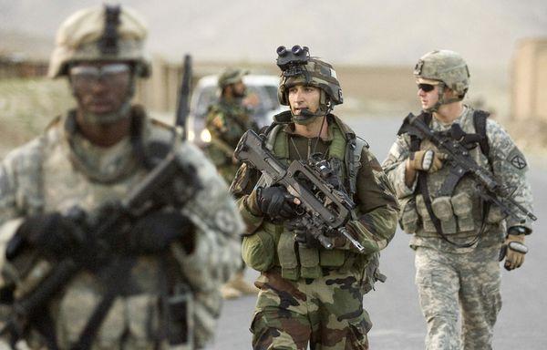sem11auc-Z29-nouveau-soldat-francais-tue-en-Afghanistan.jpg