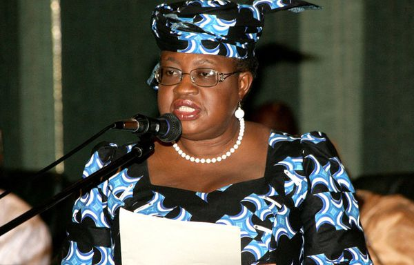 sem11aue-Z10-Nigeria-Ministre-finances.jpg