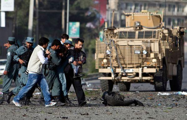 sem11aue-Z20-Attentats-Afghanistan-Kaboul.jpg