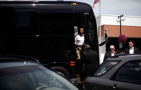 sem11aue-Z3-Obama-Midwest-Tournee-elections-2012.jpg