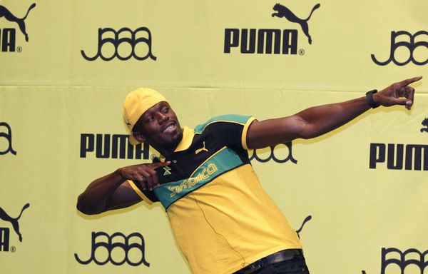 sem11aug-Z18-usain-bolt-Coree-du-sud.jpg