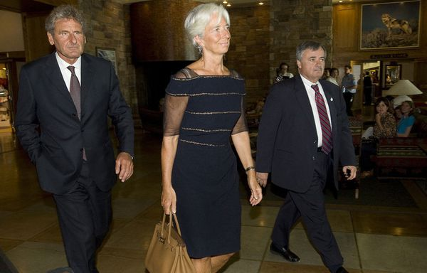 sem11aug-Z24-Christine-Lagarde-FMI.jpg