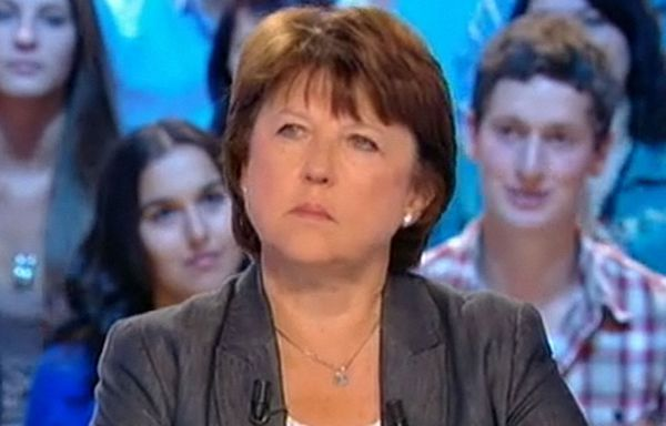 Martine-Aubry-au-Grand-Journal-30-aout-2011.jpg