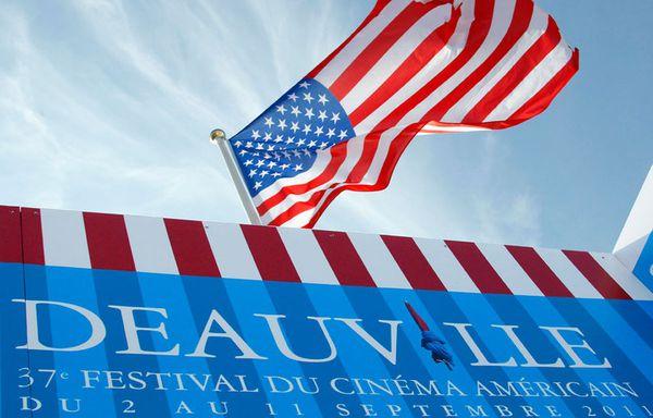 sem11aui-Z18-festival-deauville-film-americain.jpg