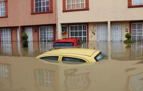sem11sea-Z19-inondations-a-Mexico.jpg