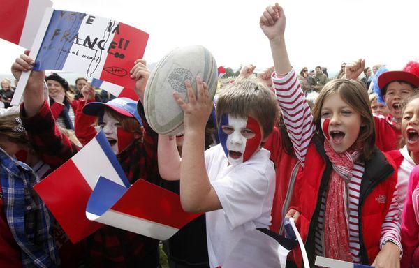 sem11sea-Z2-supporters-francais-Coupe-du-Monde-de-rugby.jpg