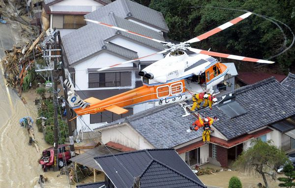 sem11sea-Z9-tempete-Japon-secours.jpg