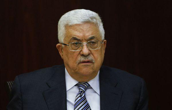 Mahmoud-Abbas-forcing-pour_entrer-a-l-ONU.jpg