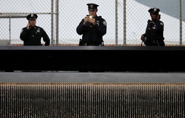 sem11sec-Z15-World-Trade-Center-policiers-11-Septembre.jpg
