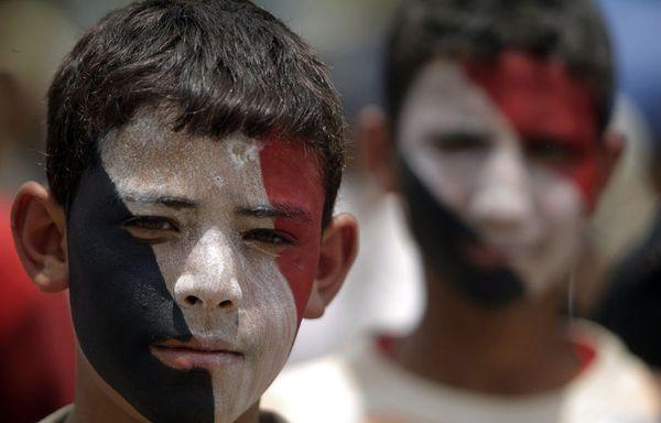sem11sec-Z33-Yemen-manifestation-enfants.jpg