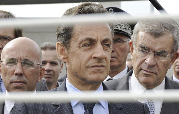 sem11sec-Z43-Nicolas-Sarkozy-Eric-Ciotti.jpg