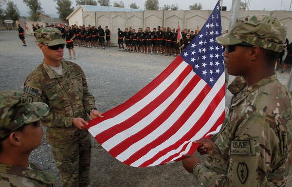 sem11sec-z11-Afghanistan-11-Septembre.jpg