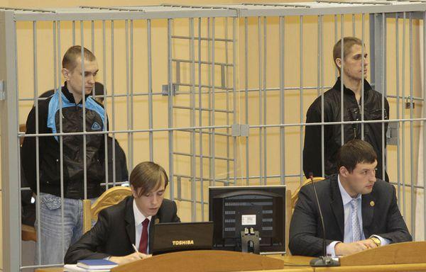 sem11sed-Z24-Dmitri-Konovalov-et-Vladislav-Kovalev-proces-M.jpg