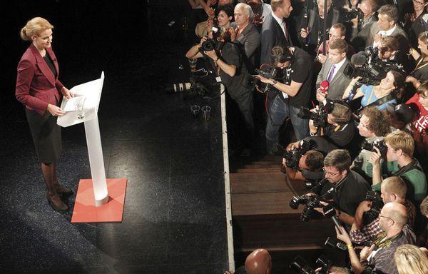 sem11sed-Z31-Danemark-sociaux-democrates-Helle-Thorning-Sch.jpg