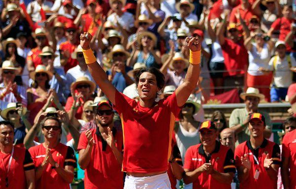 sem11see-Z15-Nadal-intouchable-coupe-davis.jpg