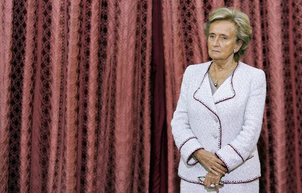 Bernadette-Chirac-reelue-en-coreze.jpg